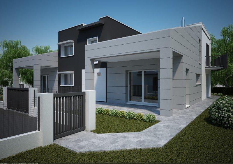 Edifici a risparmio energetico de lazzari - Risparmio energetico casa ...
