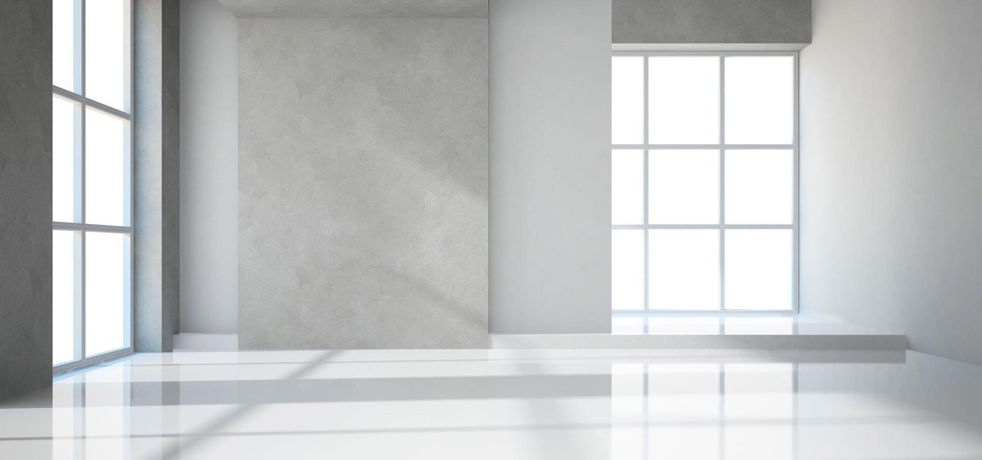 Costruzioni immobiliari de lazzari impresa costruzioni for Costo per aggiungere garage e stanza bonus